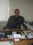 Evgenijj, 65  , Moscow