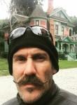 Frick Ericsson, 50  , Burbank (State of California)