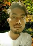aayush raj, 20 лет, Varanasi
