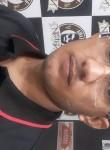 Timóteo, 29  , Fortaleza