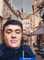 Bob, 29, Uzbekistan, Tashkent