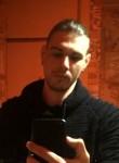 Aleksandr, 26, Novokuznetsk