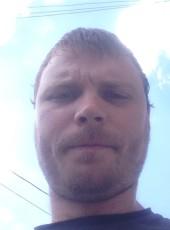 Aleksey, 31, Russia, Krasnodar