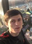 Maksim, 24  , Karachayevsk