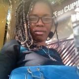 ngamakita lore, 38  , N Djamena