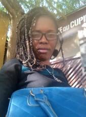ngamakita lore, 37, Chad, N Djamena