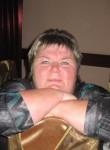Natasha Viktorovna, 55  , Berdychiv