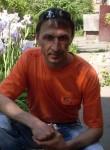 Vladimir, 59  , Znomenka