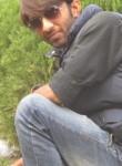 Härdík, 25  , Chanasma