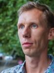 Sergey, 45, Sochi