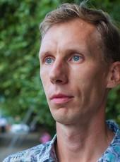 Sergey, 44, Russia, Sochi