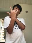 Joshua, 18  , Merced