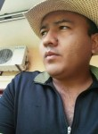 Hugo, 34  , Santa Cruz de la Sierra