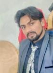 cris victor, 24  , Peshawar