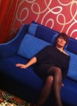 Marina, 46  , Slavyansk-na-Kubani
