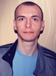 Женя, 33, Ternopil