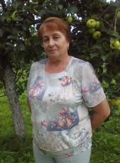 Mariya, 63, Russia, Kaluga