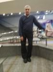 Aleksandr, 62  , Izhevsk