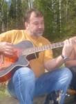 Oleg, 53  , Koktebel