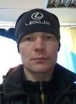 Домин, 28 лет, Славгород