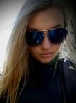 Kristina, 27  , Maloarkhangelsk