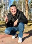 Dmitriy Kor, 35, Kostanay