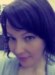 Katerina, 41, Moscow