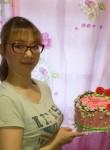 Oksana, 25  , Palana