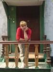 Lyudmila, 61  , Mytishchi