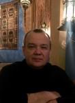 Vladimir, 56  , Surgut