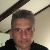 Gilberto, 48  , Langhirano
