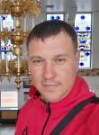 Roman, 32  , Ostrogozhsk