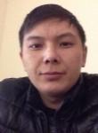 Marat, 27  , Noyabrsk