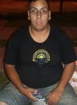 federico, 29, Adrogue