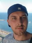 Egor, 29, Saint Petersburg