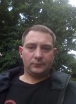 Yuriy, 31  , Kiev
