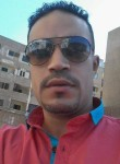 كريم سامى, 36  , Cairo
