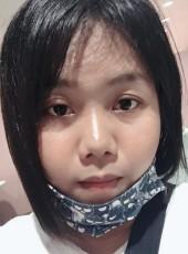 Kuk, 30, Thailand, Bang Bo District