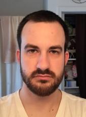 Brad, 30, United States of America, Indianapolis