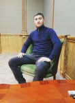 Artur, 20  , Tbilisi