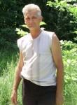 Viktor , 60  , Kremenchuk