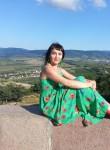 Mariya, 44  , Bezenchuk
