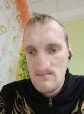 Valeriy , 30, Russia, Glazov