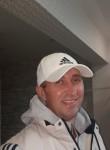 Dmitriy, 44, Nikolayevsk-on-Amure