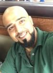 abood, 32  , Chicago