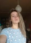 Angelina, 24  , Krasnoyarsk