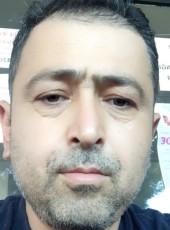 mustafa, 42, Turkey, Nazilli
