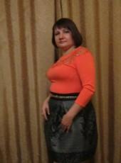 Yuliya, 47, Russia, Chelyabinsk
