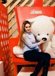Yuliya, 23  , Gelendzhik