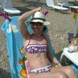 Κατερινα, 37  , Marousi